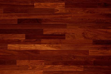 Popular Wood Floor Texture Seamless Seamless Dark Wood
