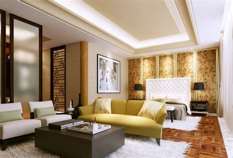 Interior Design Awesome High Ceiling Lighting Ideas For
