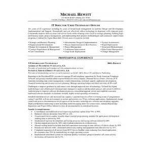telecom sales resume examples 1 sample resume configuration management