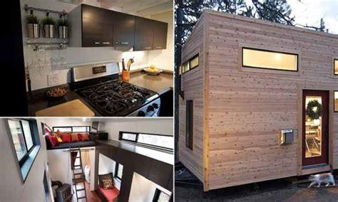 20 modelos de casas pequenas e confortáveis