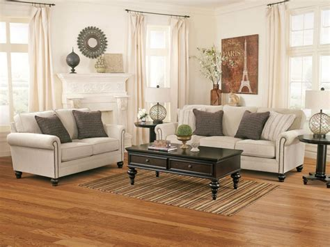 Cosy Living Room Ideas Cozy Pictures Designs For
