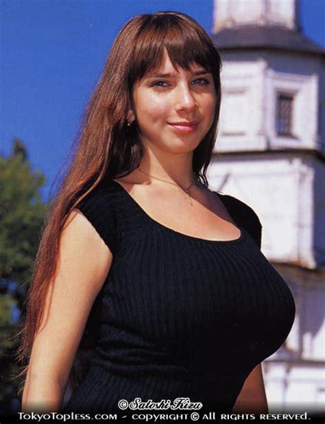 Yulia Nova Bing