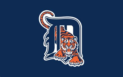 Detroit Tigers Wallpaper HD PixelsTalkNet
