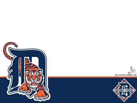 Detroit Tigers Symbol Wallpaper Best Cool Wallpaper HD