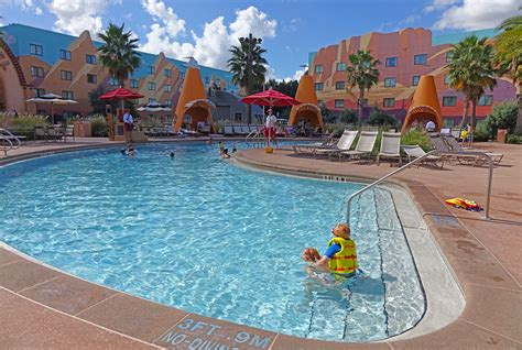 Undercover Tourist Is Now Selling Disney World Hotel Rooms!