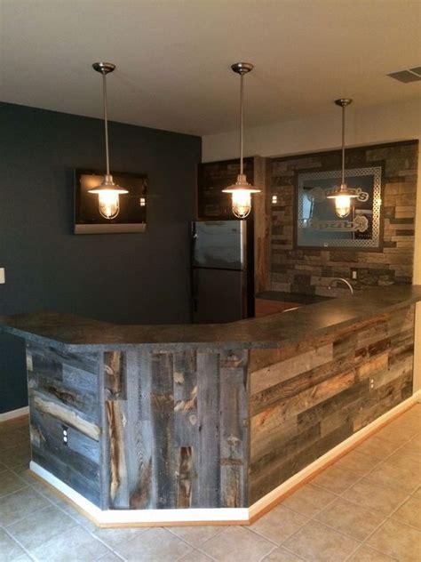 Amusing Front Of Bar Ideas Contemporary - Simple Design Home ...