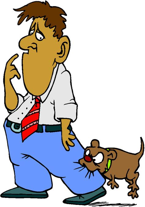 Honden Bijten Honden Plaatjes Animaatjesnl