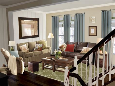 Decoration colors, small cottage living rooms cottage living room paint color ideas Living room
