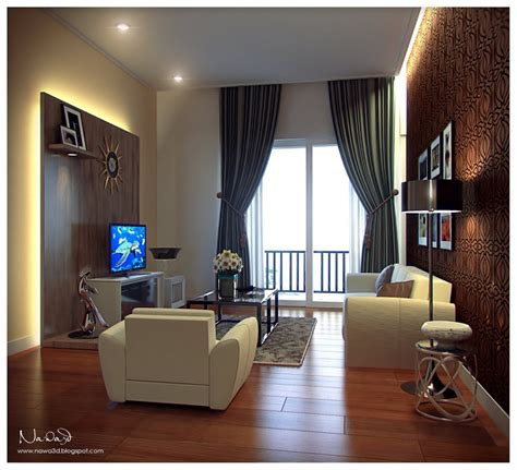 Living Room : Small Living Room Ideas Apartment Color