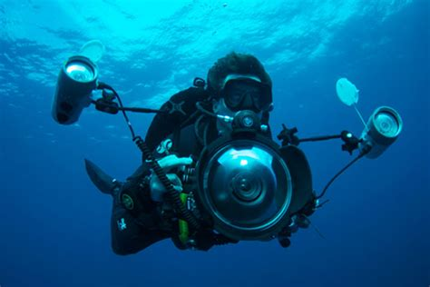 Underwater Photography: Tips and Tricks Scuba Monkey