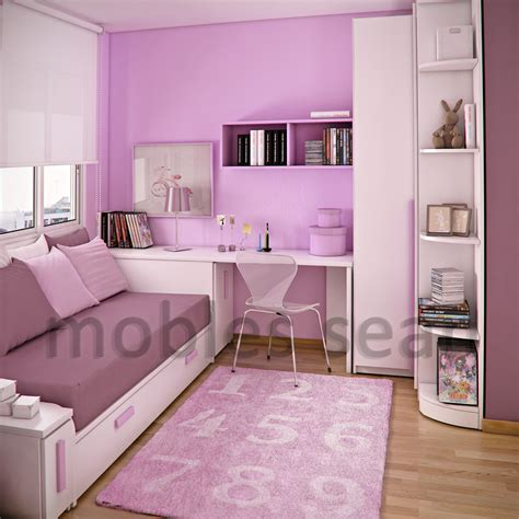 Bedroom : Furniture For Narrow Bedrooms Cars Website Then Small Bedroom Space Saving Space