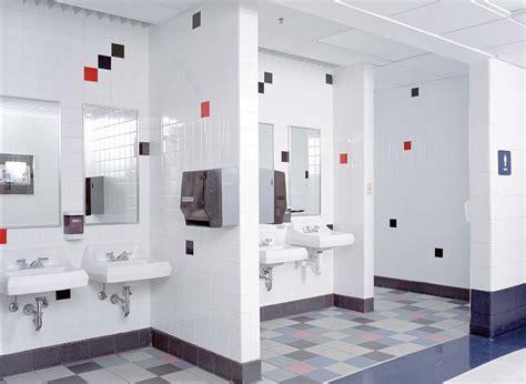 Restrooms Designs Unique Awesome Restrooms Designs Ideas