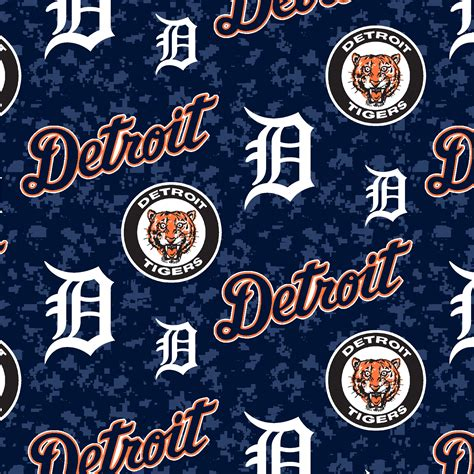 Detroit Tigers wallpapers, Sports, HQ Detroit Tigers