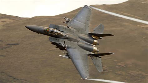 Boeing F 15SE Silent Eagle Thai Military and Asian Region