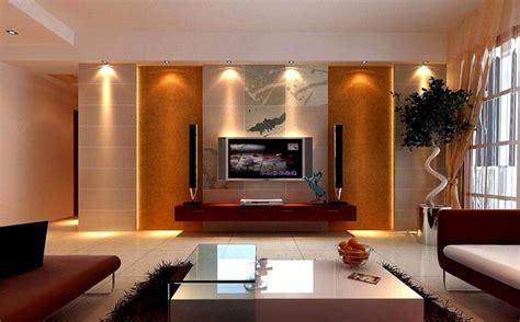 extraordinary room tv unit dressing ideas charming idea