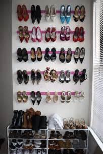 Woodwork Diy shoe racks for closets Plans PDF Download