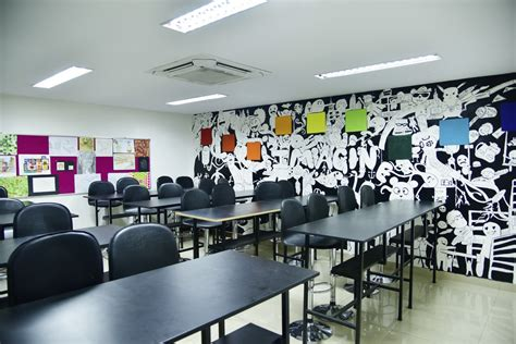 Best Colleges For Interior Designing In India Two Birds Home