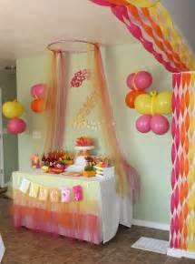 Birthday Party Decoration Party Favors Ideas