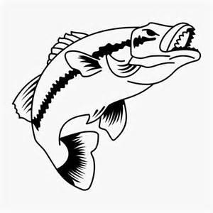 Tattoos Book: 2510 FREE Printable Tattoo Stencils: Animals
