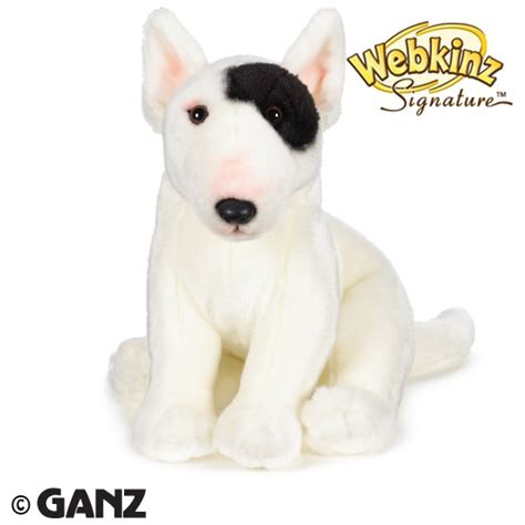 37 best images about Webkinz on Pinterest Calico cats