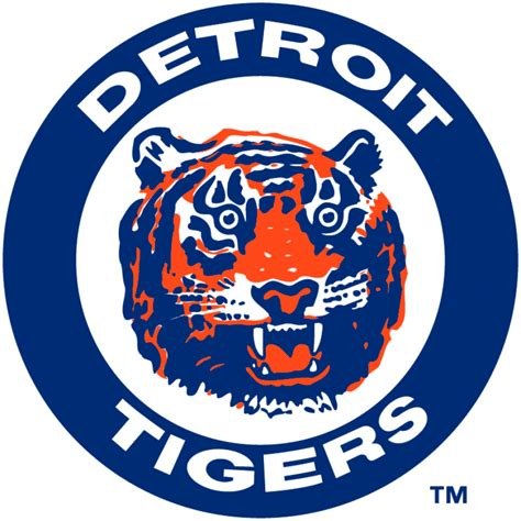Detroit Tigers have high aspirations for pitching prospect