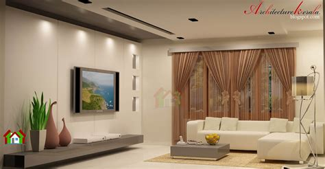 Interior Design Ideas For Living Room Kerala Style Designs