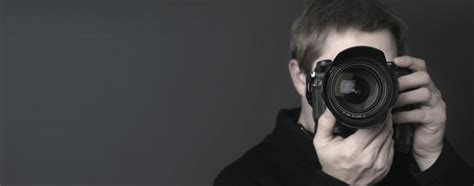 Photography VTAM