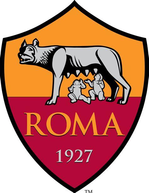 Restaurant Românesc Roma image 19