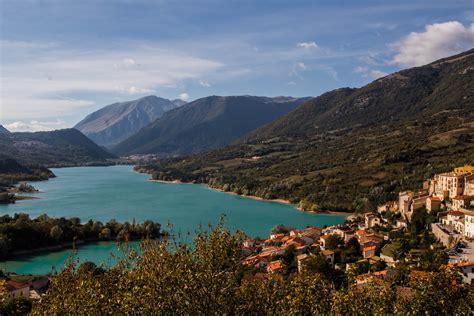 Romagna Mia Accordi image 8