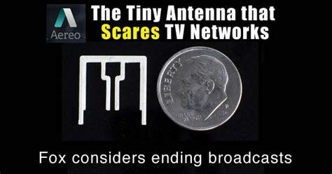 Streaming Mamma Ho Riperso L'Aereo image 8