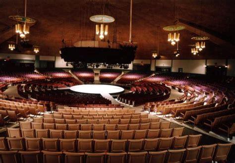 Arena Giletti image 19