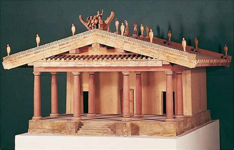 Pianetino Rino nella Storia Etruschi image 6