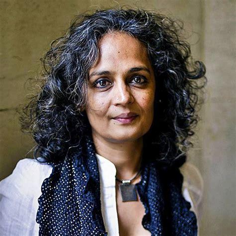 Film Indian Vandana image 5