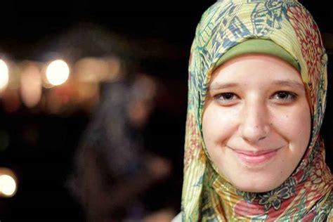 Asmaa Arabia Awlad image 14