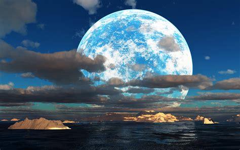 Moonlight Reperimenti image 1