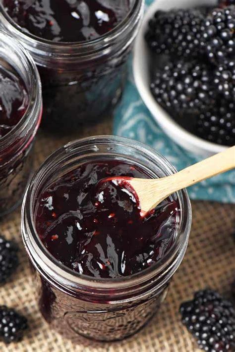 Moxie Jelly Recipe image 11