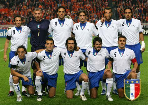Betuniq Calcio image 5