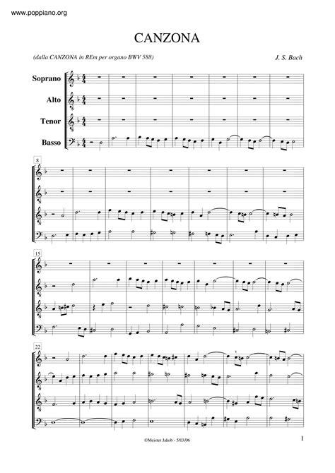 Canzoni di Violetta in Italiano image 0