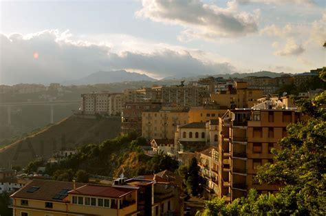 Mobilità in Deroga Calabria 2013 image 12