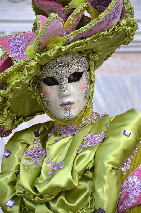 Carnevale di Cento 2014 image 4