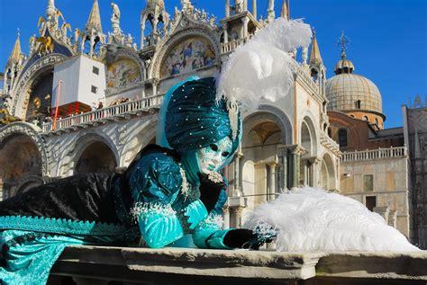 Carnevale di Cento 2014 image 7