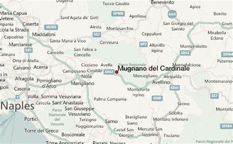 Cartina Muta Veneto image 3