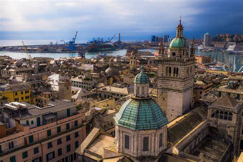 ASL Genova Via Archimede image 26