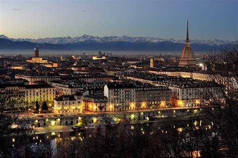 Soris Torino Pagamenti image 18