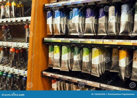I Colori Primari Schede Didattiche image 10