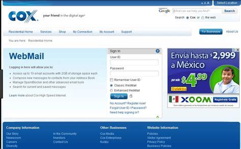 Webmail Vigilfuoco It image 19