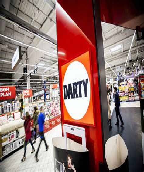 Darty San Babila image 18