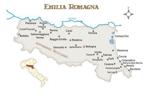 Romagna Mia Accordi image 23