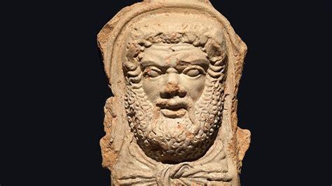 Pianetino Rino nella Storia Etruschi image 8