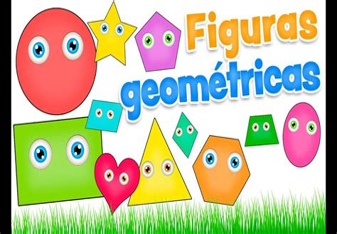 Lannaronca Geometria image 15